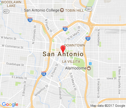 San Antonio Express Locksmith San Antonio, TX 210-780-6530